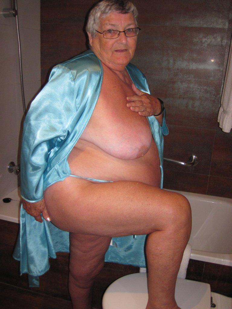 somali girl hot sex nude