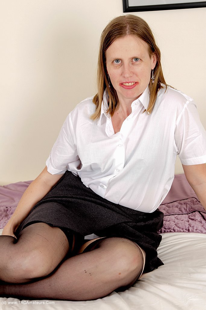 means rus upskirts sexy viewing girls street ready help you